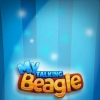 My talking beagle: Virtual pet