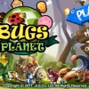 Bugs Planet