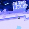 Afterloop