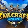 Sail craft: Battleships online