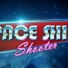 Space shift shooter: The beginning
