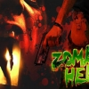Zombie Hell – Shooting Game