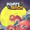 Pirate beach: Pandora empire