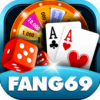 Fang69 – Game Bai Doi Thuong