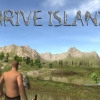 Thrive islands: Survival