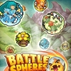 Battle spheres