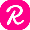 Radish — Free Bestselling Fiction & Chat Stories