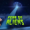 Figaro Pho: Fear of aliens