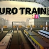 Euro train driving games