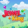 Jewel match king