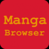 Manga Browser – Manga Reader