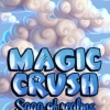 Magic crush: Saga of realms