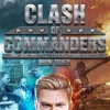Clash of commanders: Iron tides