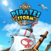 Pirates storm: Naval battles