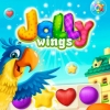 Jolly wings