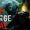 The purge day VR