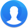 Simpler Caller ID – Contacts and Dialer