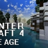 Winter craft 4: Ice age
