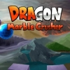 Dragon marble crusher