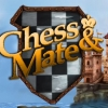 Chess and mate