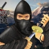 Shinobidu: Ninja assassin 3D