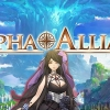 Alpha allianz