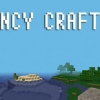 Fancy craft 2