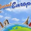 Secret Europe: Hidden object