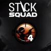 Stick squad 4: Sniper\'s eye