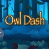 Owl dash: A rhythm game