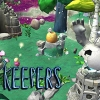 Sky keepers: Weather is magic