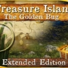 Treasure Island -The Golden Bug – Extended Edition HD
