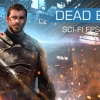 Dead Earth: Sci-Fi FPS shooter