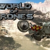 World of drones: War on terror