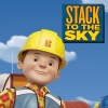 Stack to the sky