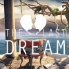 The last dream: Developers edition