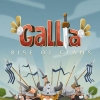 Gallia: Rise of clans