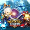 Mystic kingdom: Season 1