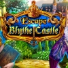 Escape games: Blythe castle