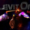 LevitOn Racers HD