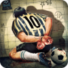Underworld Football Manager – Bribe, Attack, Steal