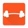 Total Fitness – Gym & Workouts