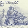 Paper train: Reloaded