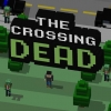 The crossing dead