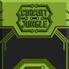 Circuit jungle