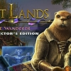 Lost lands 4: The wanderer. Collector\'s edition