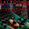 Craftronics: Five nights