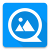 QuickPic – Photo Gallery with Google Drive Support
