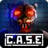 CASE: Animatronics – Horror game!