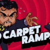 Leo\'s red carpet rampage
